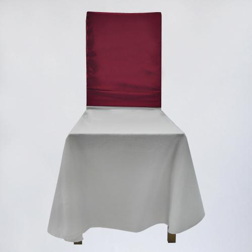 "Жакет для стула ""Марсель"""