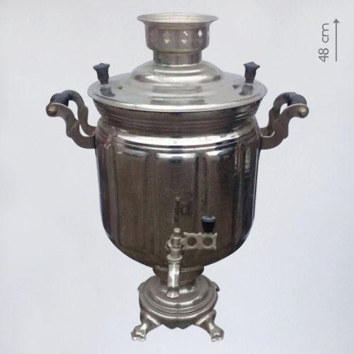 Самовар - 2 литра